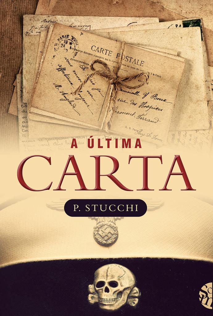 Capa_Ultima Carta